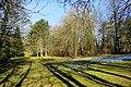 Esch-Alzette, Parc municipal Gaalgebierg (2).jpg