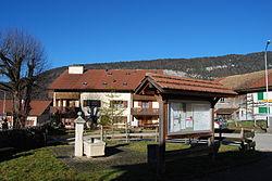 Eschert vilagha puto 208.JPG