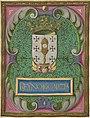 Escudo-reyno de galizia.jpg