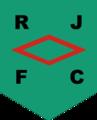 Escudo Antiguo Rampla Juniors Fútbol Club.png