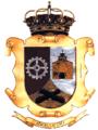 Escudo Molledo (Cantabria).png