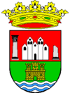 Coat of arms of Ador
