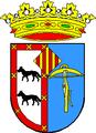 Escudo de Catral.png