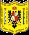 Escudo de Potosí.png