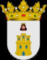 Escudo de Rebollo de Duero.png