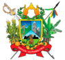 Escudo valencia venezuela.png