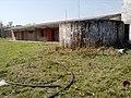 Escuela Paraje Nogues - panoramio (10).jpg