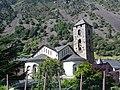 Església de Sant Esteve (Andorra la Vella) - 27.JPG