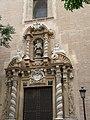 Església de Sant Joan de la Creu P1130932.JPG
