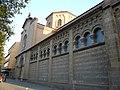 Església de Sant Llorenç P1100144.JPG