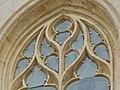 Església prioral de Sant Pere (Reus)P1060094.JPG