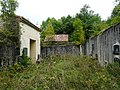 Església vella i cementiri d'Etxaleku P1270709.jpg