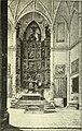 España, sus monumentos y artes, su naturaleza e historia (1884) (14594155248).jpg