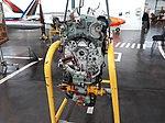 Espace Air Passion - Renault 6Q -3.jpg