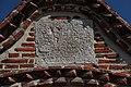 Esperanza.Herranz.Torrego.16-9-18.Arco.de.Portillo.inscripción.202.jpg