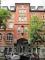 Essen-Altenessen-Nord Kolpinghaus a.jpg