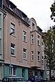 Essen-Kray, Hubertstr. 311.jpg
