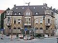 Essen-Kray Krayer Strasse 302.jpg