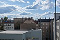 Essener Park, Berlin (20150502-DSC04904).jpg