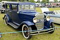 Essex Motors Super Six (1930) - 27409498896.jpg