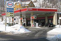 Esso Stabekk.JPG