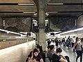 Estação Jardim São Paulo - Construção de São Paulo 2.jpg