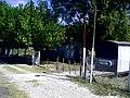 Estacionamiento del jefe de estación (Parravicini) - panoramio.jpg