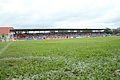 Estadio Del Monte.jpg