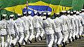Estado-Maior da Armada tem novo chefe (15891160521).jpg