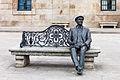Estatua de Ramón Cabanillas en Cambados.jpg