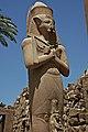 Estatuas de karnak-2007 (4).JPG