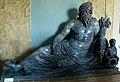 Estatuas del Canope de Villa Adriana 04.JPG