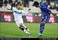 Esteghlal FC vs Paykan FC, 22 November 2012 - 7.jpg
