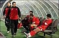 Esteghlal FC vs Persepolis FC, 4 November 2005 - 042.jpg