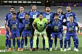 Esteghlal FC vs Zob Ahan FC, 23 February 2020 - 02.jpg