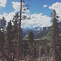 Estes Park near the Mummy Mountain Range.jpg