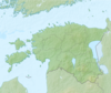 Estonia relief map (2005-2017).png