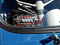 Estoril Classic Week 2018 Fiat nuova 500 invertida (43526046570).jpg
