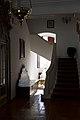Estremoz (35516876940).jpg
