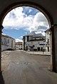 Estremoz (36901491150).jpg
