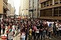 Estudantes protestando no Amazonas.jpg