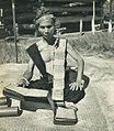 Ethnic Batak Datuk, Indonesia Tanah Airku, p10.jpg