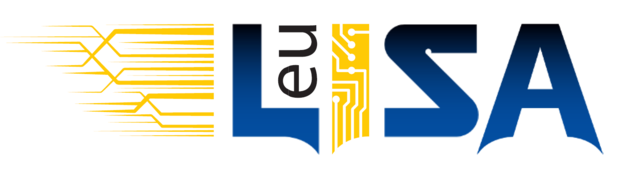 Image result for eu lisa logo