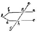 Euclid030r b.png