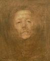Eugène Carrière-Autoportrait.jpg