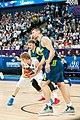 EuroBasket 2017 Finland vs Slovenia 31.jpg