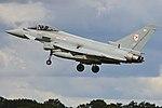 Eurofighter Typhoon FGR4 'ZK320 - BR' (19782601184).jpg