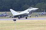 Eurofighter Typhoon FGR4 (9424581146).jpg