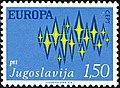 Europa 1972 Yugoslavia 01.jpg