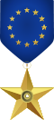 European Merit Barnstar of the EU.svg